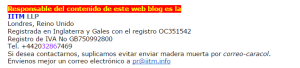 IITM_credits_espa_aviso_legal