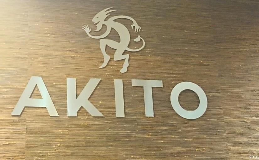 AKITO – Asiatisch kommt nach Oldenburg