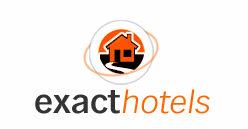 Blog d'évaluation des hôtels et restaurants