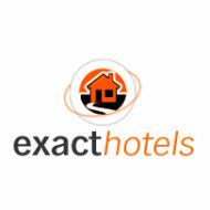 Hotell och restaurangrecension