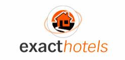 Beoordeling van hotel en restaurant