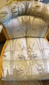 IITM_Thonet_Chair_for_upholstery_160624
