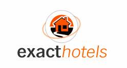 Crítica de restaurantes y hoteles